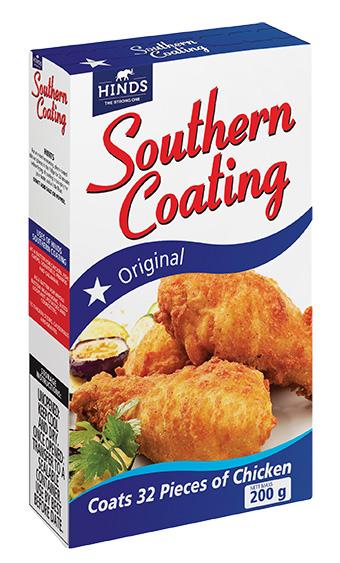 200g Southern Coating Original_Angle Shotv