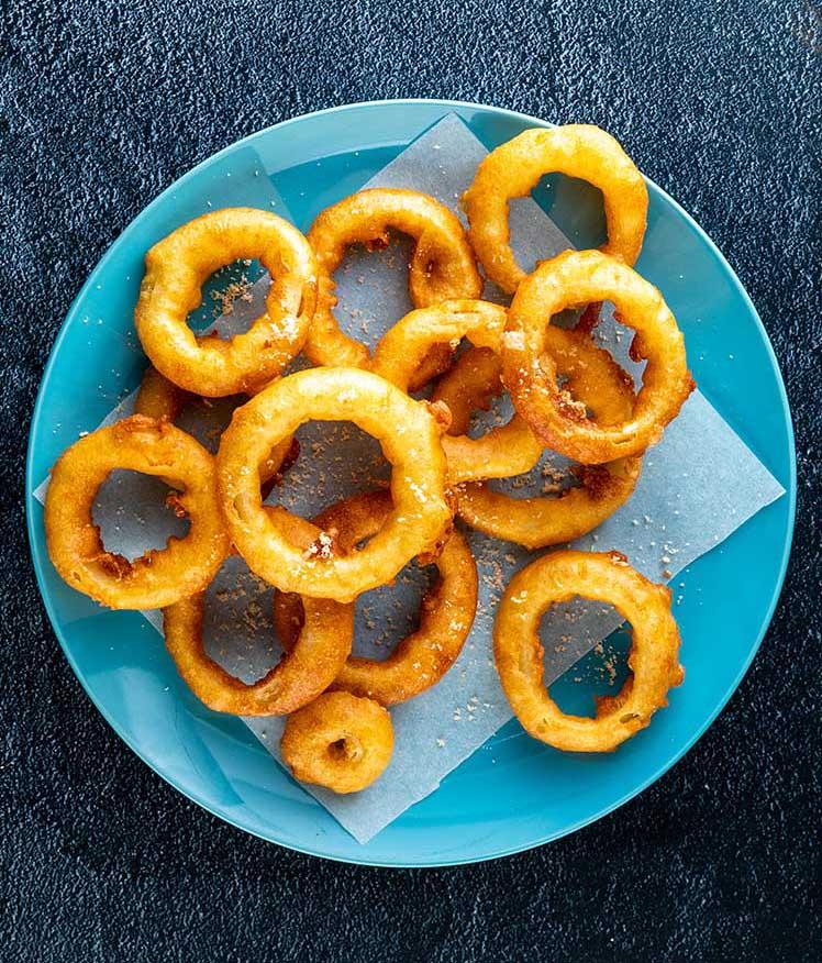 Salt-and-Vinegar-Onion-Rings